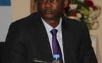Diatourou Ndiaye nommé ministre, Secrétaire général...
