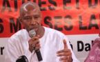 Fonction publique: Plus de 9000 actes signés, un guichet unique annoncé