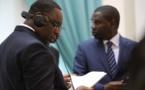 Le Sénégal en route vers l'effondrement ?