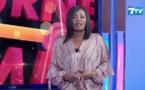 Dérapage d'Adja Astou : La Directrice de 7TV convoquée à la DIC