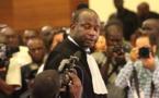 Me Guèye fait des graves révélations sur les procureurs: «Ils demandent à la police d'aller attendre le détenu devant la prison pour...»