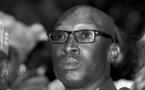 Deux ans déjà sans le journaliste Tamsir Jupiter Ndiaye