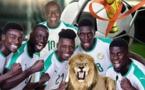 """Le message du Président Idrissa SECK aux """"Lions"""""""