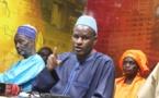 Thierno Lo précise: «Nous ne serons jamais dans des lobbyings autour de la première dame...» (REGARDEZ)