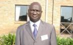 """Emprisonnement des supposés membres du MFDC: Abdou Sané parle d' un """"acharnement inutile"""""""