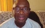 Boubacar Mané, Ps Kolda témoigne: « C'est moi qui faisais du thé à Tanor Dieng… »