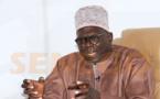 Moustapha Diakhaté persite: «L'arrestation de Guy Marius Sagna est arbitraire»
