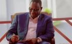 17 milliards de téléphone par an et 307 milliards Cfa depuis 2012 pour l'achat de voitures: Macky Sall fait le bilan