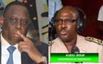 Le gouverneur de la région de Ziguinchor à Macky Sall: «On ne peut pas même installer internet à cause de la vétusté... »