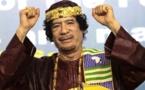 Le 1er septembre 1969, Mouammar Kadhafi accédait au pouvoir