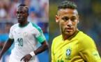 La date du match amical Brésil-Sénégal est connue