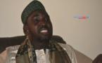 Imam Oumar Niass dénonce: «Iba Der Thiam et son équipe ont aussi trahi le président Macky Sall ... »