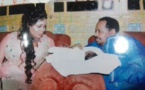 Ahmeth Khalifa Niass sur ses 21 divorces : « je préfère divorcer que de forniquer… »