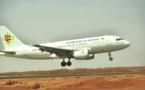 Avion présidentiel en panne: Les soupçons d'Abdoul Mbaye