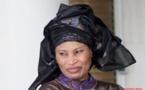Nomination d'Aïssata Tall Sall: Vague de frustrations dans le camp des Apéristes de Podor