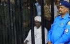 Nouvelles poursuites contre Béchir pour son rôle dans le coup d'Etat de 1989