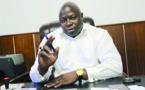 URGENT: Le député Apériste  Bougazelli arrêté pour trafic de faux billets