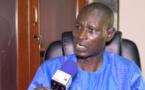 PETROSEN: Bachir Dramé nommé directeur de la...
