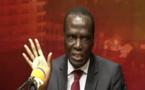 """Le professeur Benoit Ngom se prononce sur """" la laïcité et la responsabilité des africains"""""""