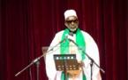 """Thierno Madani Tall: """"Les français ont pris le sabre de Oumar Foutiyou à son absence"""""""