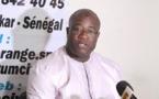 Birahime Seck, Forum civil: «Que l'Etat nous édifie sur ce haut fonctionnaire qui touche 5 milliards sur un programme»