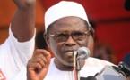 Pape Diop déplore : «Macky Sall n'a rien fait dans ce pays»