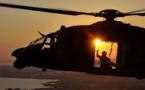 Mali: treize soldats français tués dans le crash de deux hélicoptères