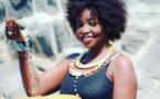 "L'artiste Oulifa Fall sort son single ""DEM NGUEWEUL"""