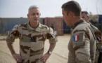 Le général Lecointre sur le Pillage des richesses Maliennes par l'armée française:  «Je ne supporte plus ces rumeurs»
