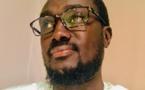 """Abdou khadre Diokhané aux Sénégalais: """"Ne compter pas sur Macky Sall. Il n'a aucune vision pour..."""""""