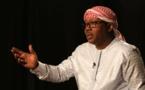 Course à la présidentielle: En officialisant à Dakar un accord avec Nuno Nabiam, Umaro Sissoco Embalo n'a-t-il pas réduit ses chances ?