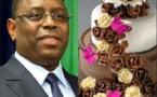 Anniversaire: Macky Sall a 58 ans