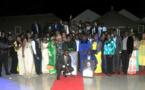 2009- 2019: 10 ans ça se fête: L'Amicale Promotion Isaac Yankhoba Ndiaye (APROJAC) se fixe de nouveaux repères