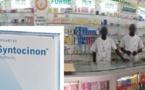 Rupture du syntocinon: Les femmes enceintes en danger