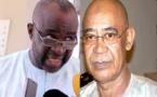 """APR: Mahmouth Saleh abreuvé d'injures par Cissé Lo: """"je n' ai pas le temps de répondre à des drogues et des p..."""""""