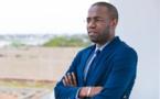 Gouvernement: El Karim Ndiaye nommé...