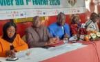 Vers un plaidoyer national pour l'agroécologie au Sénégal: Plus de 2500 acteurs attendus à Dakar dans le cadre des journées y dédiées