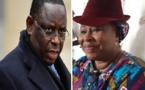 Maimouna Dieye de Pastef tacle Macky Sall: «Il a un problème de vision et de compréhension»