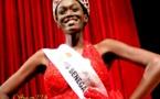 Miss Sénégal 2020: Ndèye Fatima Dione succède Alberta Diatta