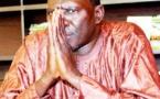"""Crise à l'APR: Découvrez ceux qui se """"cachent"""" derrière Moustapha Diakhaté"""