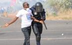 Gambie: Quatre journalistes arrêtés