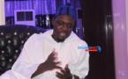 Serigne Modou Bousso Dieng sur le coronavirus: «Je demande à tous les musulmans de ne pas prier pour la chine...»