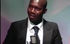 """""""Le président Macky Sall est un homme imbue de vertu...Nos frères à wuhan leur santé est surveillé comme laid sur le feu"""" (Par Samba Ndong)"""