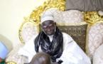 Mariage à Touba: Le Khalif fait monter la dot de 16.000 à 26.000 FCFA