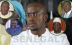 """Rapport cour des comptes: Abdou Mbow invite les """"épinglés"""" à rendre le tablier"""