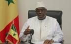 Macky Sall vire le coordonnateur de l'APR en Mauritanie
