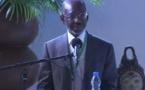 Victor NDIAYE: «L'urbanisation est un accélérateur d'émergence »