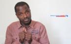 Abrahima Pouye aux responsables de l'APR: «respecter les citoyens Lamdas, c'est arrêter l'arrogance, l'indiscipline...»