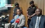 Guinée Bissau: La CNE répond à la cour suprême