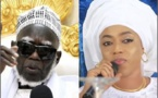Serigne Mountakha Mbacké ferme ses portes définitivement à Sokhna Aida Diallo